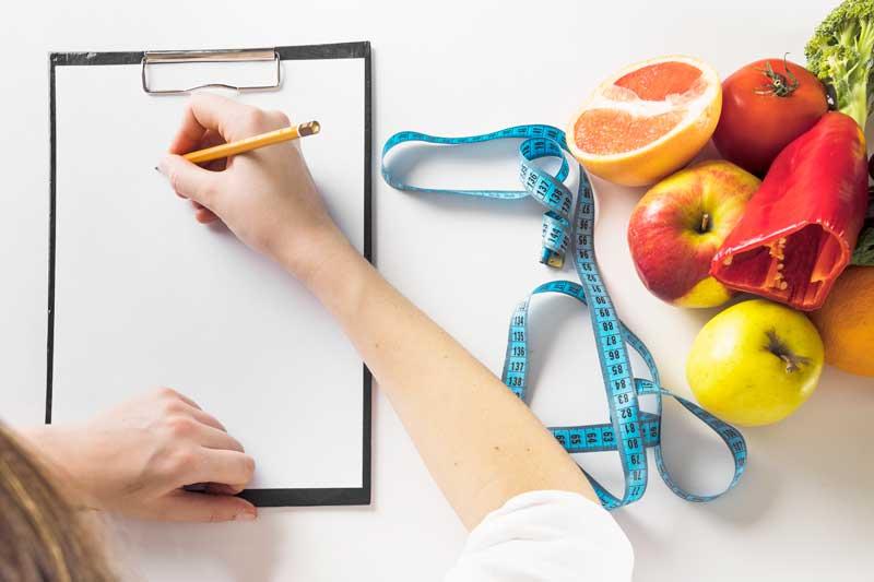 dietetica-tiempo-para-ti